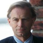 Ivar Sørlie