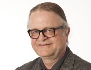 Knut Selberg mener at utbygging av en ny og bedre infrastruktur vil kreve at prosjektfinansiering må bli regelen.