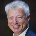 Styreleder ABV Nils Terje Furunes