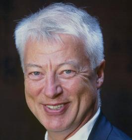 Nils Terje Furunes, Aksjon Bedre Vei