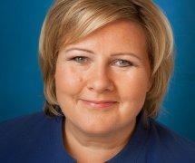 Erna Solberg – på tide med litt veipolitisk nytenkning?