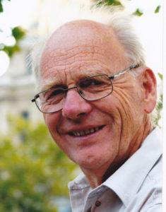 Samferdselsprofessor Dag Bjørnland har store forventninger til statsbudsjettet for 2016 – men understreker at fallhøyden for regjeringen er stor.