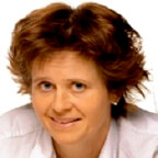 Eirill Bø