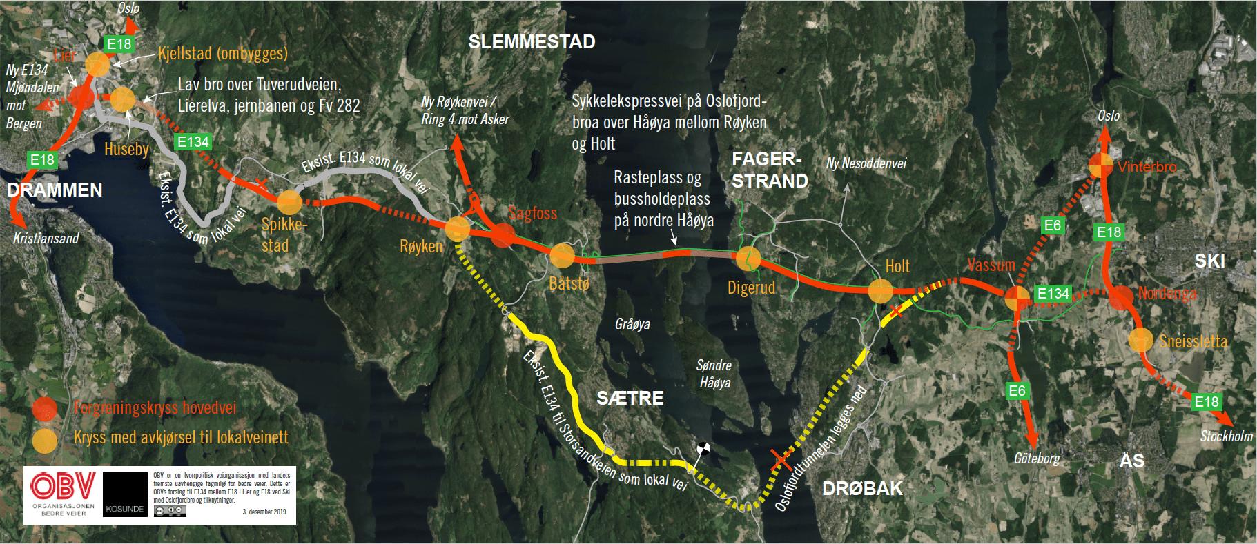 OBV Oslofjordbro. Illustrasjon: Knut Olaf Sunde